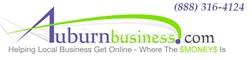 SEO Company Auburn
